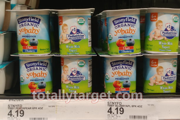 NCF-stonyfield