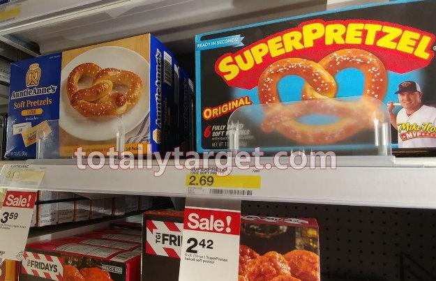 SNACKS-super-pretzel