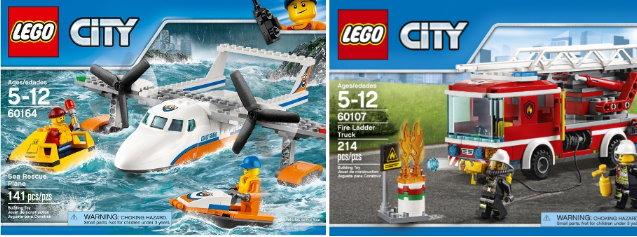 lego-city3