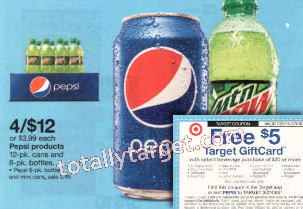 pepsi-deals