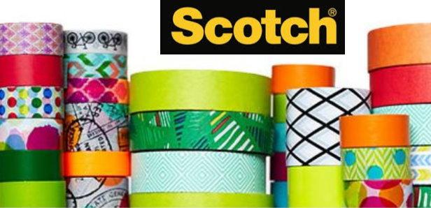 scotch5