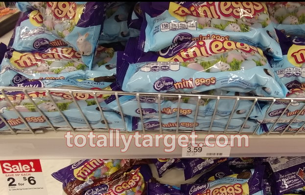 CANDY-cadbury