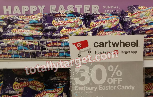 CANDY-cadbury2