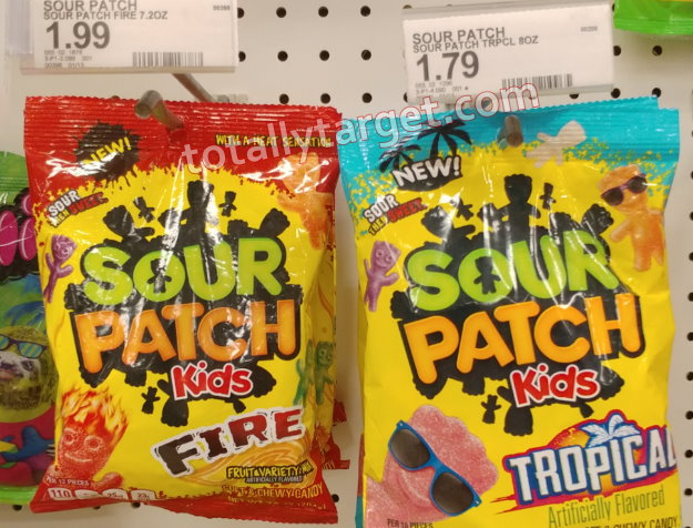 CANDY-sour-patch