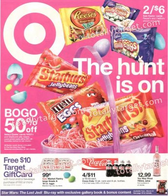Target-Ad-scan-3-25-18-pg-1