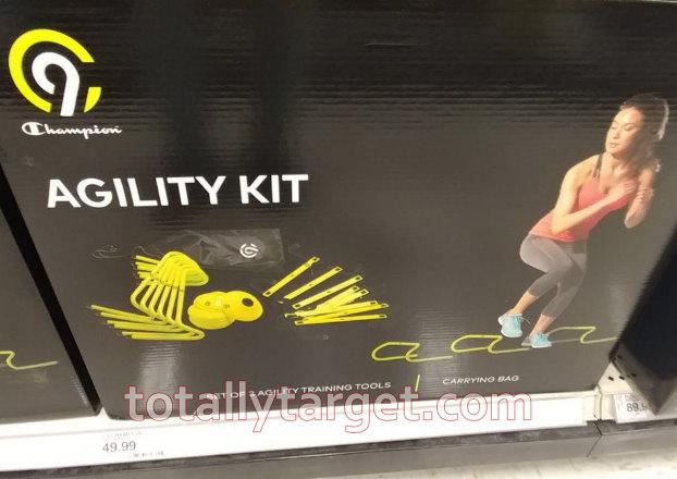 fitness-c9-kit