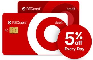 redcard9