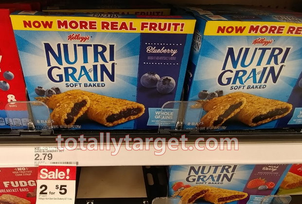 NCF-nutri-grain