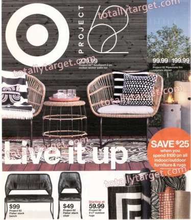 Target-Ad-scan-4-8-18-pg-1