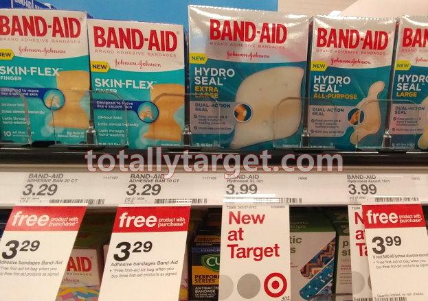 first-aid-bag4