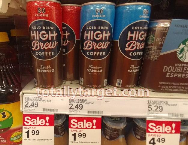 LT-high-brew