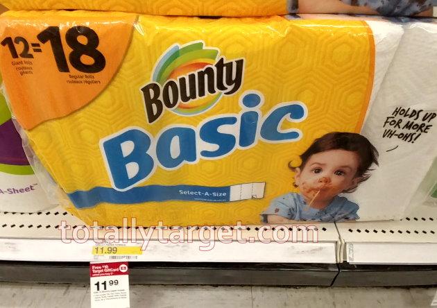 boounty