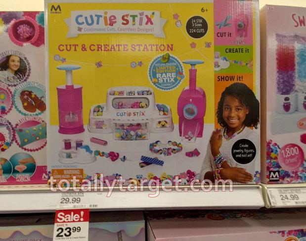 cutie-stix