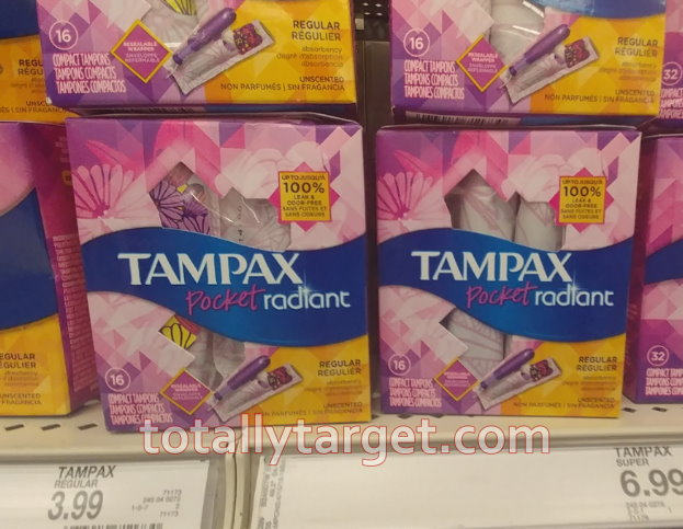 tampax-deals