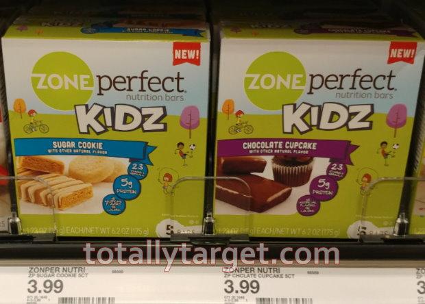 zoneperfect