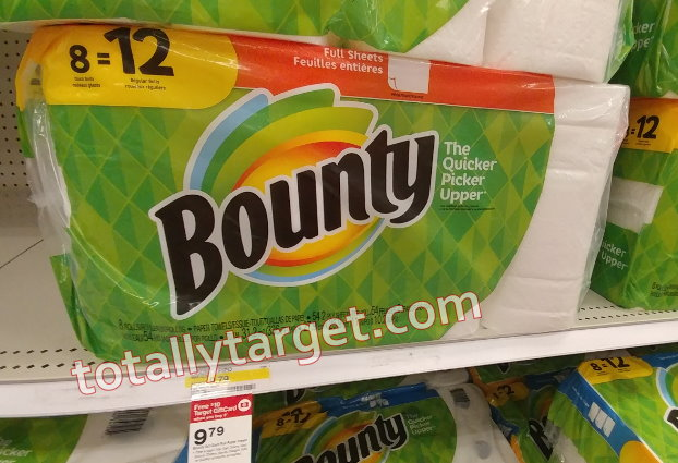 bounty5