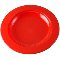 Unbreakable Plastic Plates | Personalised Tableware ...