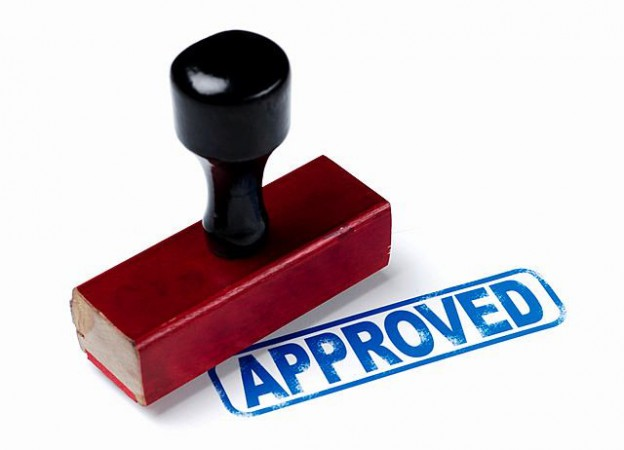 Three Reasons Why It Pays to Have a Pre-approval Letter Total