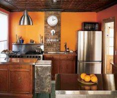 01-small-kitchen