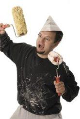 bad-contractor