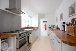 small-galley-kitchen-design