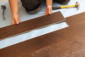 flooring contractor 07_sm