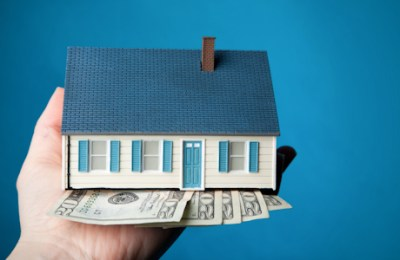 What Is Your Home Worth?   Total Mortgage Blog