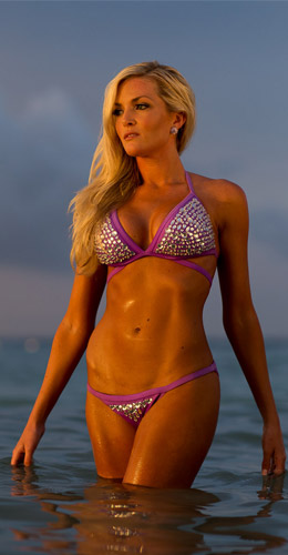 Baltimore Ravens 3d Wallpaper 20 Hottest Nfl Cheerleaders Of 2013 Total Pro Sports