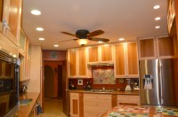 kitchen lighting Archives - Total Recessed Lighting Blog