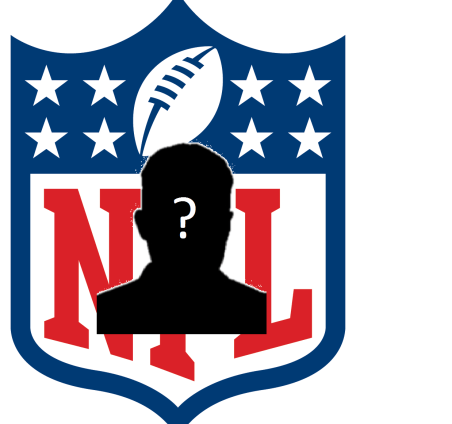 who is the face of the NFL