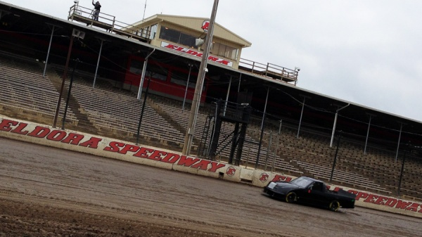 2013-Eldora-Speedway-NASCAR-Dirt-Race-Confirmed-NASCAR-Truck-Series-D