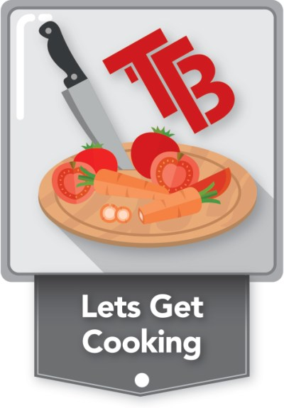 Lets Get Cooking Team Building Activity - Corporate & Social Events