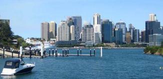 Sydney's Best Fishing Spots