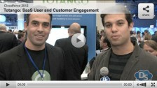 CloudForce Interview DreamSimplicity