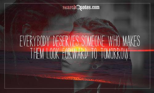 morning-quotes-everybody-jpg