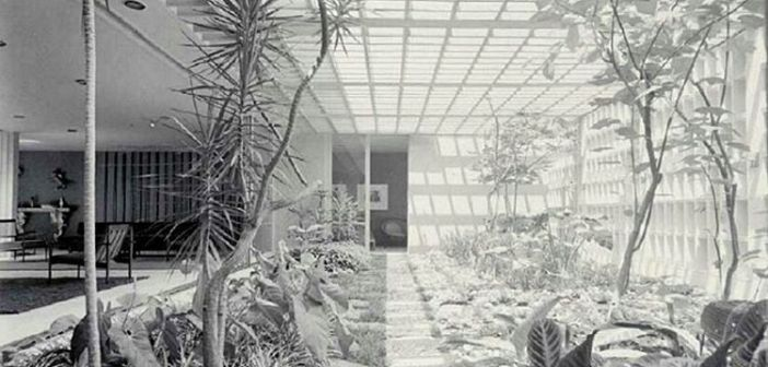 Galeria Luciana Brito inaugura sua nova sede no próximo domingo, dia 3