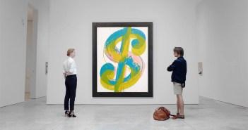 mercado-de-arte-artsy