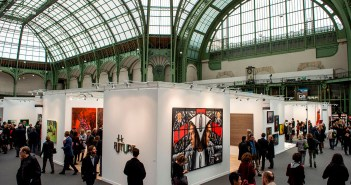 FIAC-Paris.-Photo-by-Marc-Domage-4