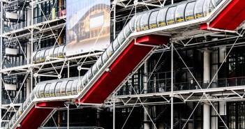 the-centre-pompidou-bogitw-1024x680