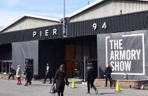 armory-show-2016-final-entrance