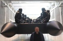 the-law-journey-weiwei