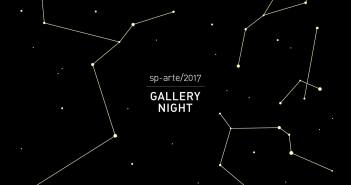 gallery-night