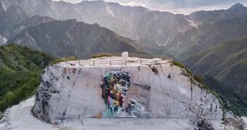 kobra-il-murale-realizzato-in-una-cava-di-marmo-della-alpi-apuane-201718698386_1558250160853476_3341255059498001277_n