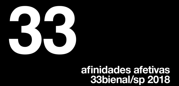 33bsp-site-capa_portal-rotativo_pt2