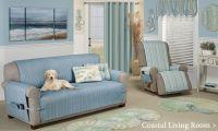 Coastal Style Decorating and Coastal Home Decorating Tips ...
