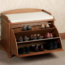 Floor Ayden Shoe Storage Touch To Zoom Ayden Shoe Storage Bench Bench Shoe Storage Singapore Bench Shoe Storage Outdoor