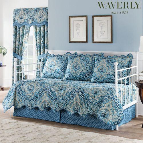 Medium Of Daybed Bedding Sets