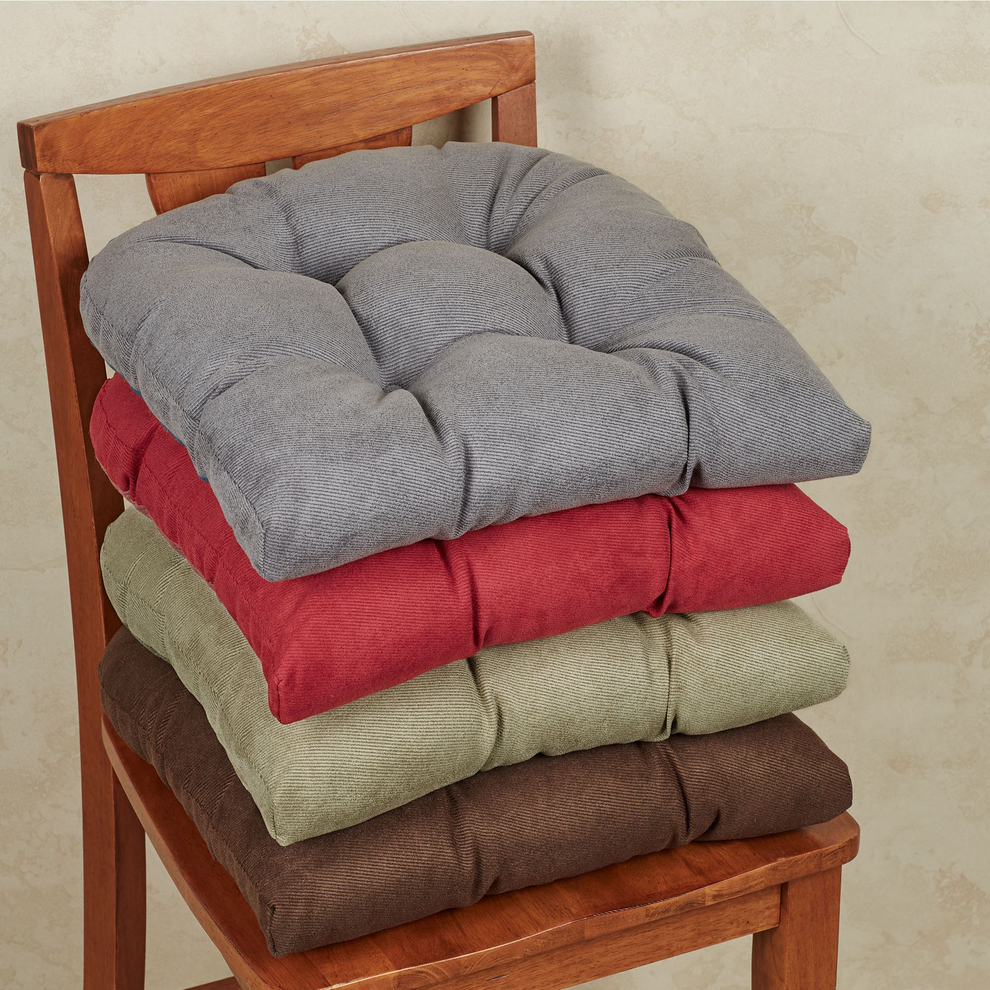 Fullsize Of Rocking Chair Cushions