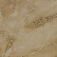 Textured-Walls