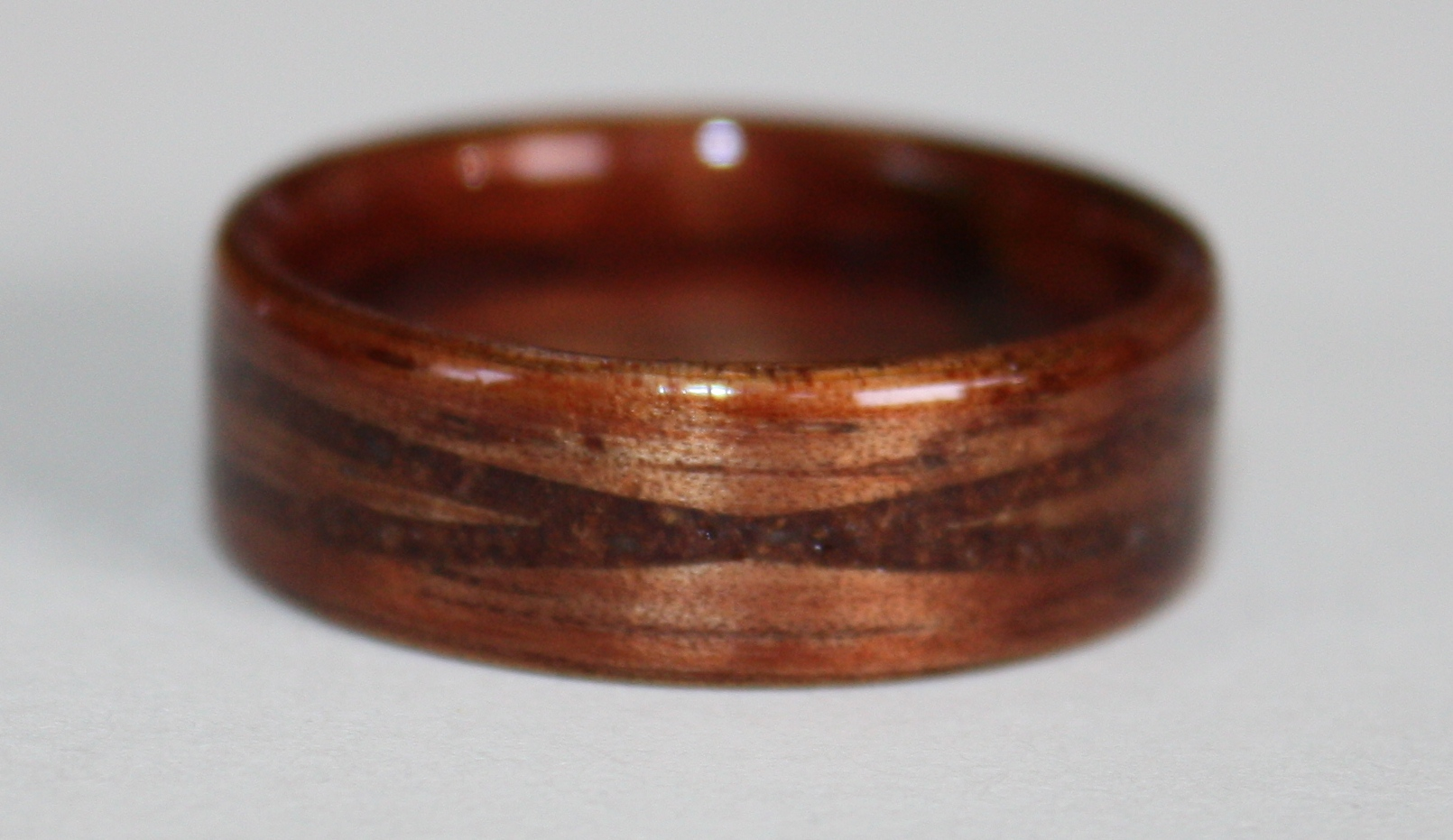 gallery wooden wedding rings SEARCH Touch Wood Rings Website and Blog